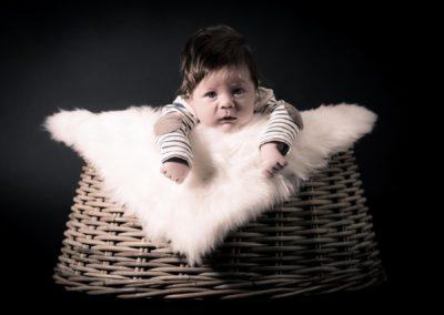20131109 Newborn Liam -_PBK2280