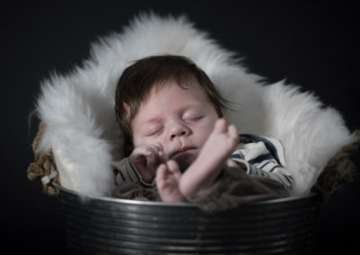 20131109 Newborn Liam -_PBK2325